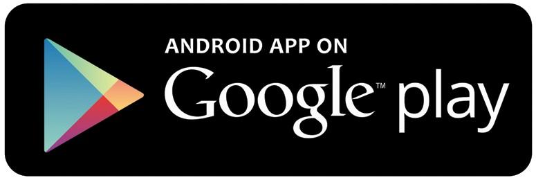 DownloadOnGooglePlay